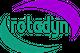 Rotadyn Solutions Inc
