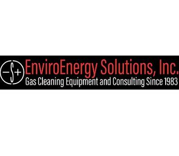EES Scrubbing And Wesp Technology For Marine Industry