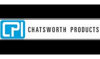 Chatsworth Products (CPI)