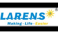 Larens Solar Pump Company