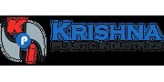 Krishna Plastic industries
