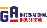 GA International Inc.