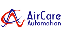 AirCare Automation Inc.