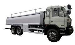 Chengli Dongfeng - 10 Wheel 5000 Gallon Water Delivery Trucks