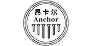 Guangzhou Anchor Technology Co., ltd.