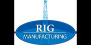 Rig Manufacturing, LLC