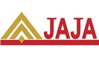 Yantai Jiajia Instrument Co., Ltd