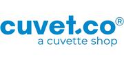 Cuvet. Co