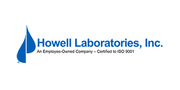 Howell Laboratories, Inc.