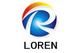 Loren Industry Co.,Limited