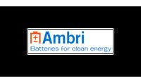 Ambri Incorporated
