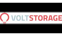 VoltStorage GmbH