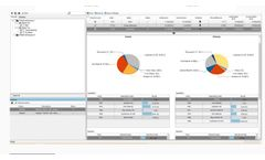 AFOS - Hybrid Cloud Feed Formulation Software Systems