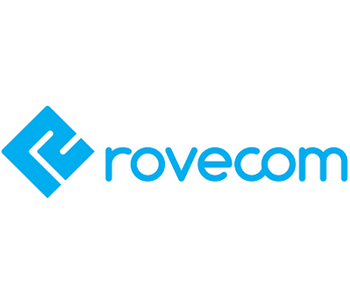 Rovecom DairyExpert - Dairy Monitoring Software
