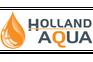 Holland-Aqua - Design and Construct  Service