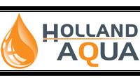 Holland Aqua B.V.