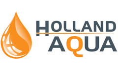 Holland-Aqua - Design and Construct  Service