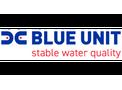 Blue-Unit - Services
