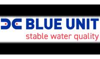 Blue Unit A/S