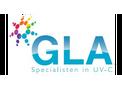 G-L-A - Advice Services