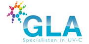 G.L.A. - Germicidal Lamps & Applications