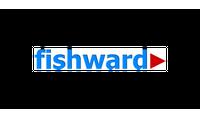 Fishward