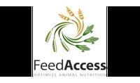 FeedAccess