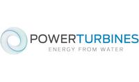 Powerturbines 2020, S.L.
