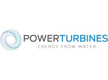 Installation Examples: Grid Tied Turbines: Redawn Project Turbine - Case Study