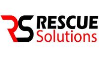 Rescue Solutions LLC