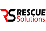 Rescue Solutions - Confined Space Entrant, Attendant and Supervisor Training