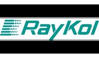 Raykol  Instruments
