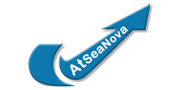 AtSeaNova