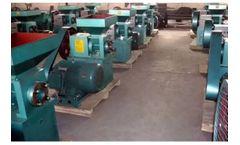 H2 Water Ionizers - Alkaline H2 Water Ionizers Video