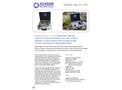 OD-300P Heavy Metals Analyser