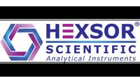Hexsor Scientific Limited