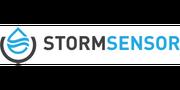 StormSensor Inc