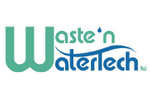 Waste `n WaterTech Ltd.
