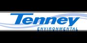 Tenney Environmental