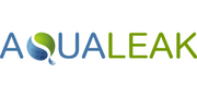 Aqualeak Detection Ltd