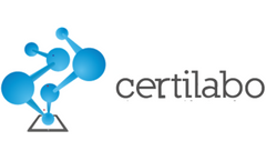 Certilabo - Training