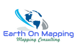 Earth On Mapping Consulting
