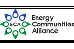 Energy Communities Alliance (ECA)