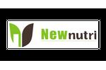 New-Nutri