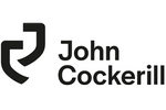 John Cockerill Group