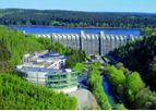 John-Cockerill - Municipal  Water Treatment Plant