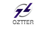 Oztter Corporation