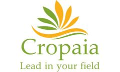 Cropaia - Pest and Disease Management