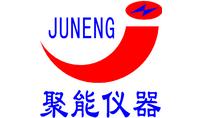 Xian Juneng Instrument Co., LTD