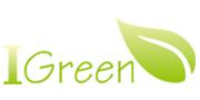 I Green Engineering Sdn Bhd